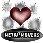 File:MetalMoversStratosball.png