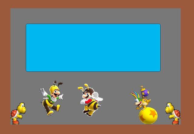 File:New Super Mario Bros 3 World 1 Tower Battle.jpg