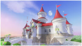 File:Peach's Castle.jpg