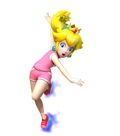 File:Peach Hovershoes.png