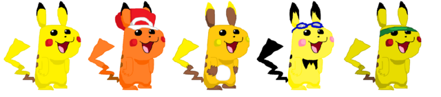 File:Pikachu-palette.png