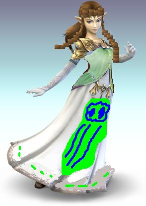 File:Princess Gardenia.jpg