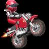 SSB3DSExcitbike