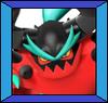 SxMMX Zavok Icon