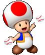 Toadbaseball