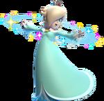 200px-Rosalina Artwork - Super Mario 3D World
