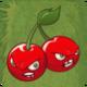 Cherry BombLawn2