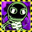 FSBF Icon Skeletrax