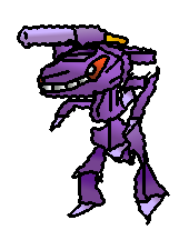 File:GENESECT.PNG