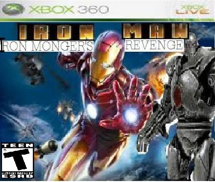 File:Modified box art Iron Man.jpg