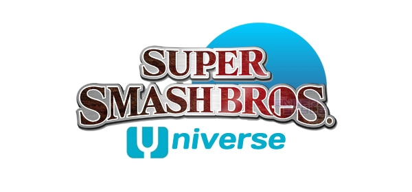 File:New super smash bros universe by worldboy1-d4amjjy.jpg