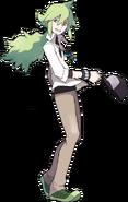 Pokémon N