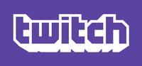TwitchBanner