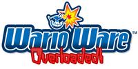 WarioWare: Overloaded!