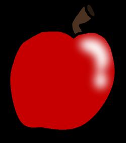 AppleSportsResort