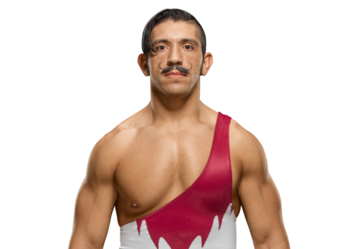 IconSimon Gotch (2)