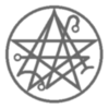 Lovecraft Symbol