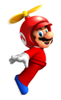File:120px-MarioPropella.png