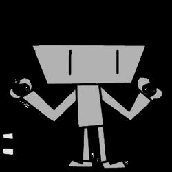 Chibi-Robo SSBW