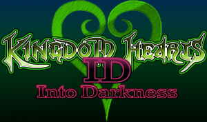 File:KH ID logo.png