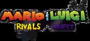 M&LRQ Logo