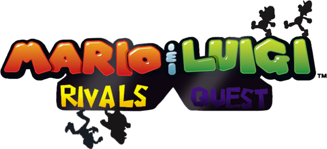 File:M&LRQ Logo.png