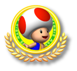 MTO- Toad Icon1