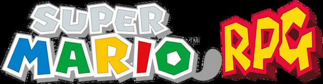 File:New SMRPG series logo.png
