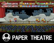 Papertheatressb5