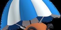 Super Mario Galaxy: Ultimate Quest/Enemies