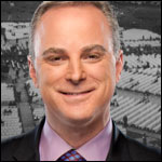 Scott Stanford (EWR)