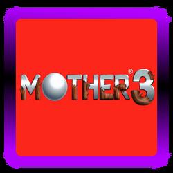 V2App Mother3
