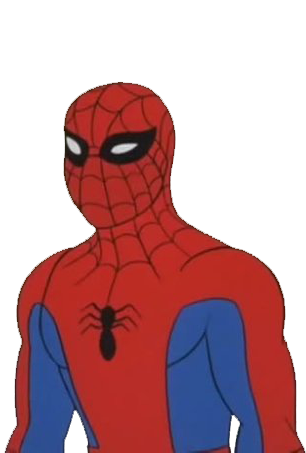 File:60spiderman.png