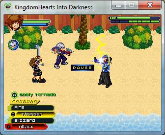 File:Battle system (2).png