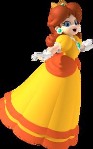 DaisyAnarchy