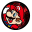 File:FRMarioIcon.png