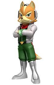 Foxmulder