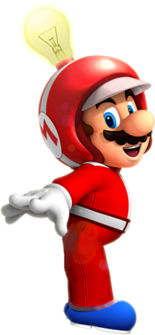 File:Lightmario.png