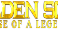Golden Soul: Rise of a Legend