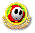 File:MTO- Shy Guy Icon1.png