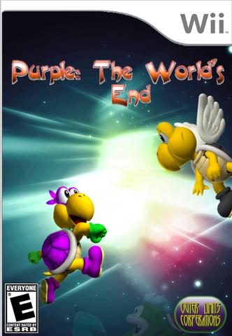 File:PurpleTheWorldsEnd.png