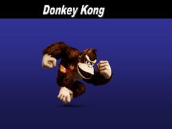 DK644