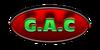 GacLogo2