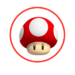 Mushroom Cup NRW