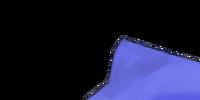 Phosphora (SSB Quantum)