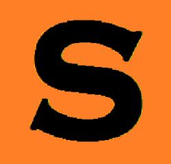 S - Rank