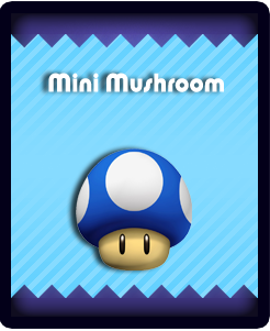 File:Super Mario & the Ludu Tree - Powerup Mini Mushroom.png