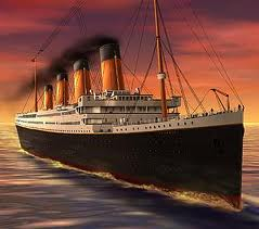 File:Titanic ship.jpg