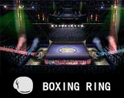 Boxingringssb5