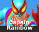 CaptainRainbowVSbox